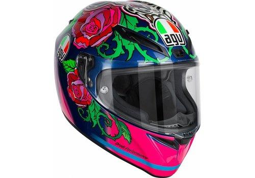 AGV Online Shop Veloce S Salom шлем