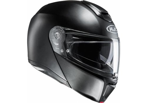 HJC RPHA 90 Helm