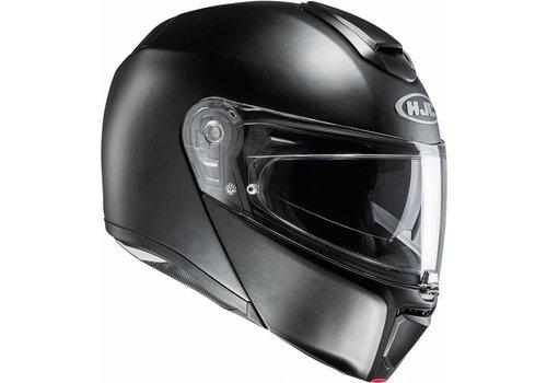 HJC RPHA-90 шлем Матовый черный