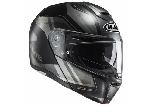 HJC RPHA-90 Tanisk шлем Cерый