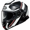 Shoei Online Shop Shoei Neotec 2 Excursion TC-6 Helmet
