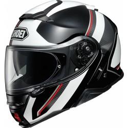 Shoei Shoei Neotec 2 Excursion TC-6 Helmet - Free Shipping