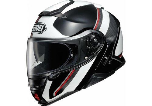 Shoei Online Shop Neotec 2 Excursion TC-6 Helm