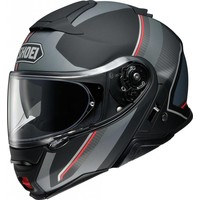 Shoei Neotec 2 Excursion TC-5 Helmet - Free Shipping