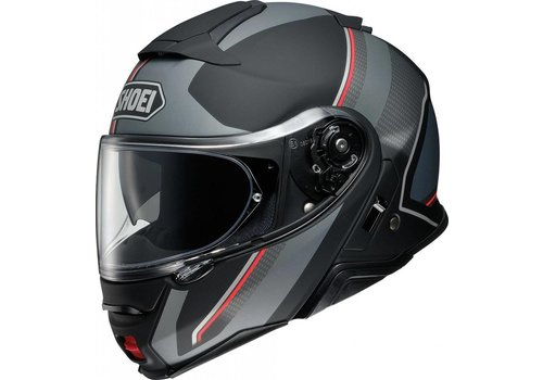 Shoei Neotec 2 Excursion TC-5 Helm