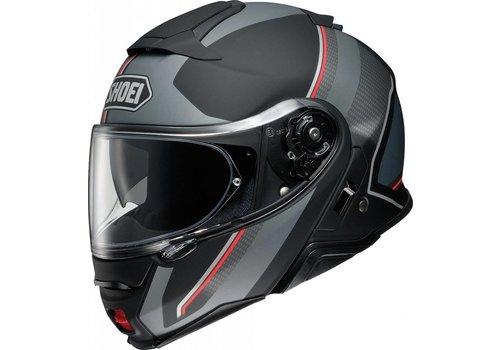 Shoei Online Shop Neotec 2 Excursion TC-5 Helm