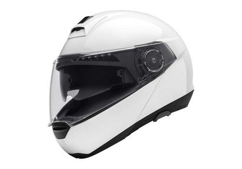 Schuberth Schuberth C4 Helmet Glossy White