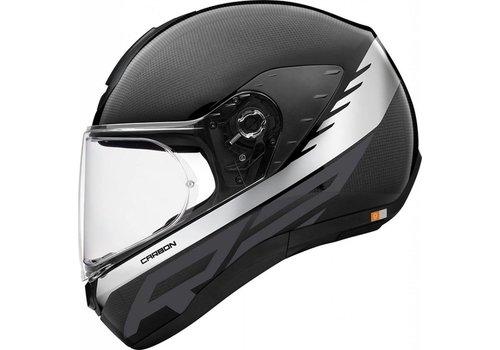 Schuberth R2 Bold Chrome Helmet