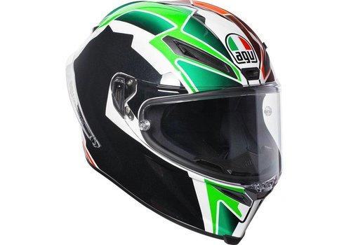 AGV Online Shop Corsa R Jack 2017 Helm - Copy