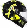 AGV Casco AGV Corsa R Iannone Winter Test 2017