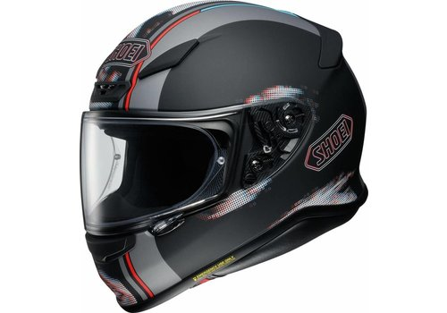Shoei Online Shop NXR Tale TC-5 Capacete