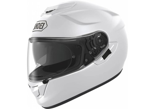 Shoei Online Shop Shoei GT-AIR белый шлем