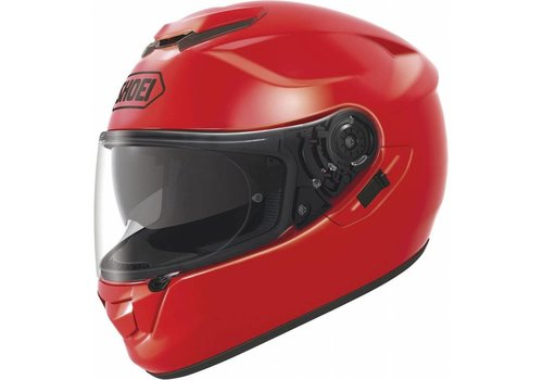 Shoei Shoei GT-AIR Röd Hjälm