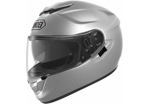 Shoei Shoei GT-AIR Silver Hjälm