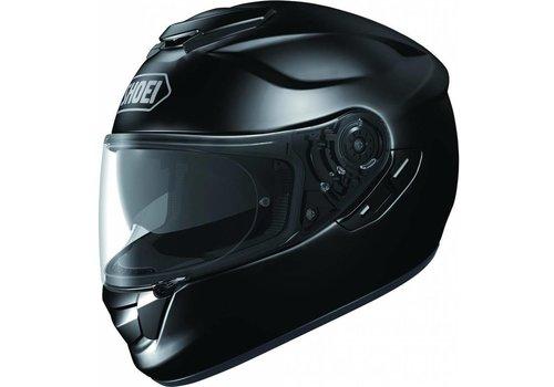 Shoei GT-AIR Black helmet