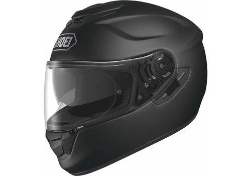 Shoei Shoei GT-AIR Mattschwarz helm