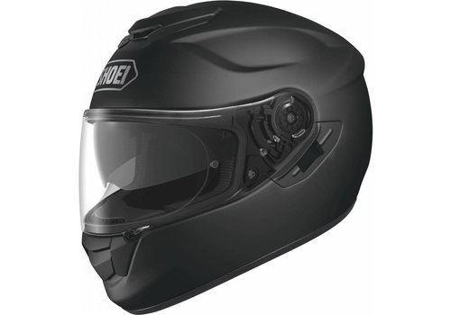Shoei Shoei GT-AIR Negro Mate casco