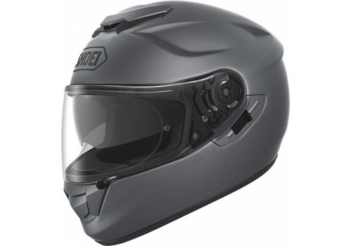Shoei Shoei GT-AIR Gris casco