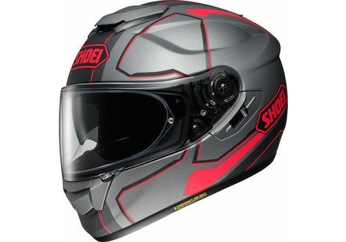 Shoei GT-AIR Pendulum TC-10 helmet