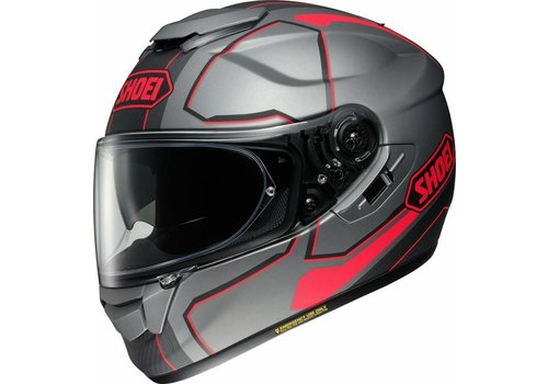 Shoei Shoei GT-AIR Pendulum TC-10 helm