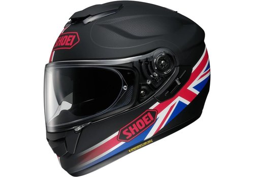 Shoei Shoei GT-AIR Royality TC-1  casco