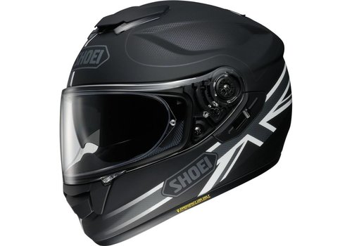 Shoei Shoei GT-AIR Royality TC-5 casco