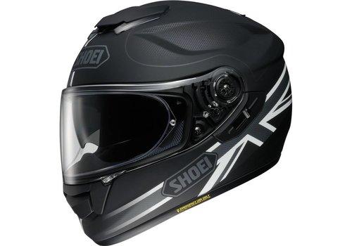 Shoei Shoei GT-AIR Royality TC-5 helmet