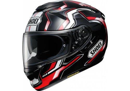 Shoei Online Shop Shoei GT-AIR Bounce TC-1  шлем