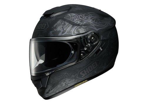 Shoei Online Shop Shoei GT-AIR Fable TC-5 helm