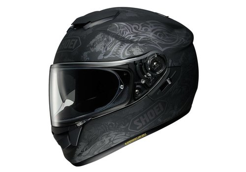 Shoei Shoei GT-AIR Fable TC-5 casco