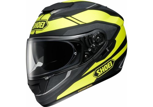 Shoei Shoei GT-AIR Swayer TC-3 casco