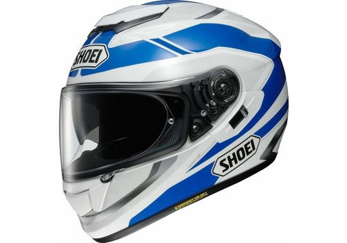 Shoei Casco Shoei GT-AIR Swayer TC-2