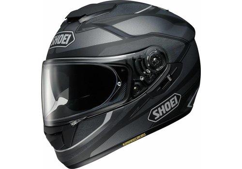 Shoei Shoei GT-AIR Swayer TC-5 helmet