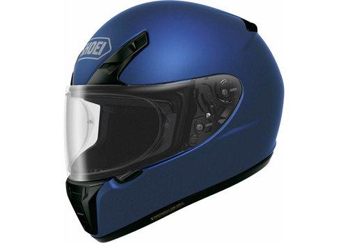 Shoei Online Shop Shoei RYD  Helm Matt Blauw