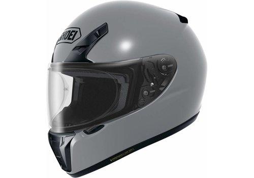 Shoei Shoei RYD Grau Helm