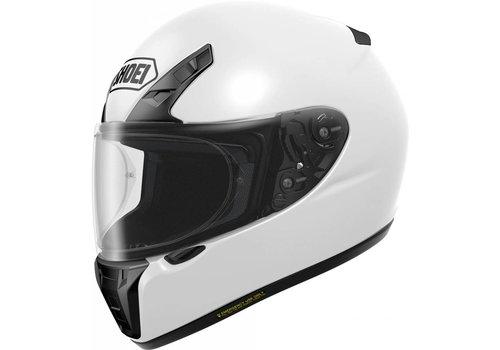 Shoei Shoei RYD White Helmet