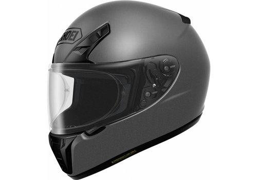 Shoei Online Shop Shoei RYD матовый серый шлем