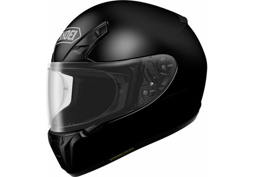 Shoei Online Shop Shoei RYD черный шлем