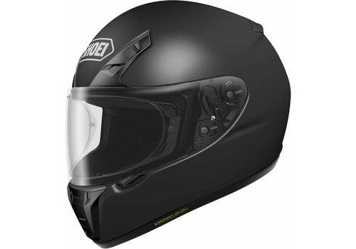Shoei Online Shop Shoei RYD  Helm Mat Zwart