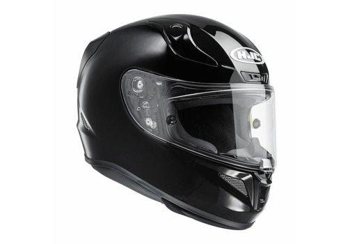 HJC RPHA 11 Черный шлем