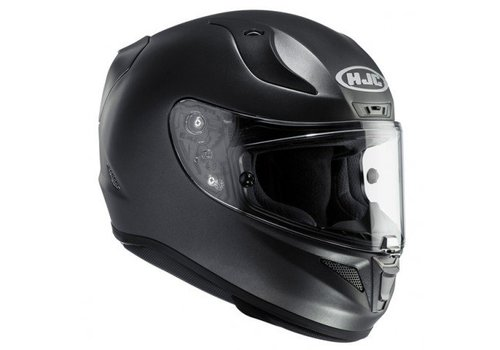 HJC HJC RPHA 11 helmet Titanium