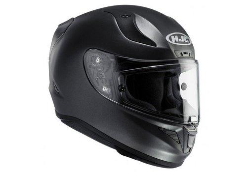 HJC RPHA 11 шлем титан