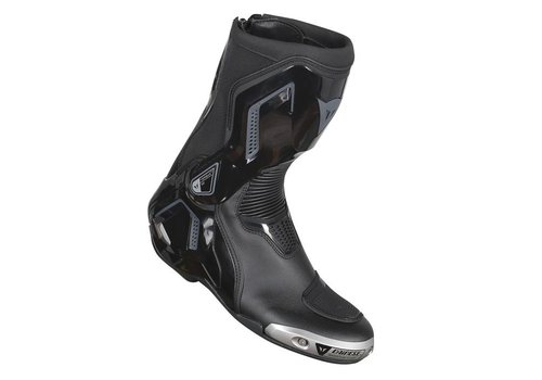 Dainese Dainese Torque D1 Out Boots Black