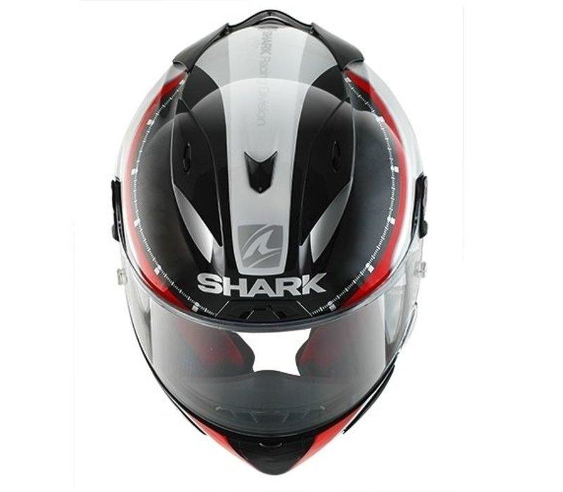 casque shark race r pro carbon racing division kwr champion helmets. Black Bedroom Furniture Sets. Home Design Ideas