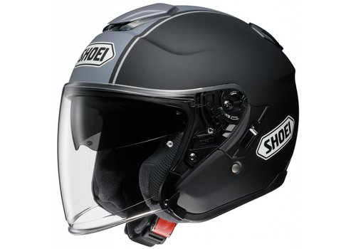 Shoei Shoei J-Cruise Corso TC-10 helm