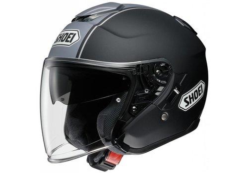 Shoei Шуй J-Cruise Corso TC-10 шлем