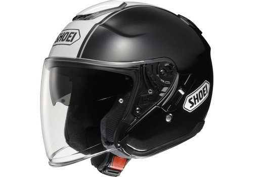 Shoei Шуй J-Cruise Corso TC-5 шлем