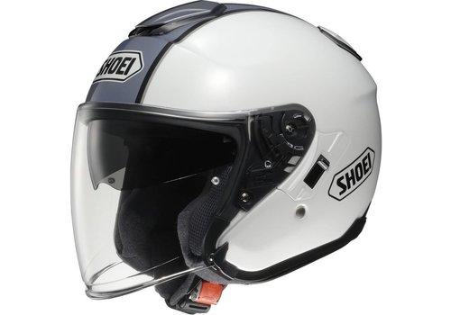 Shoei Shoei J-Cruise Corso TC-6 Helmet