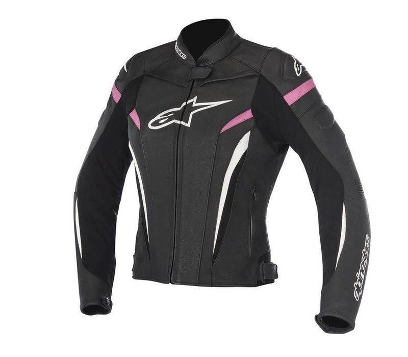 Stella GP Plus R V2 куртка