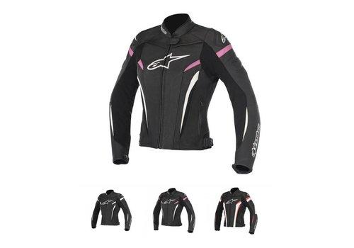 Alpinestars Stella GP Plus R V2 chaqueta